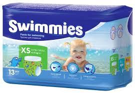 Helen Harper <b>трусики Swimmies</b> X-Small... — купить по выгодной ...
