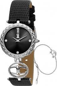 <b>Женские</b> наручные <b>часы Just Cavalli</b> — купить на официальном ...