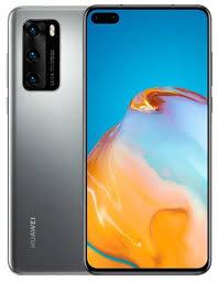 <b>Смартфон HUAWEI P40</b> — купить по выгодной цене на Яндекс ...