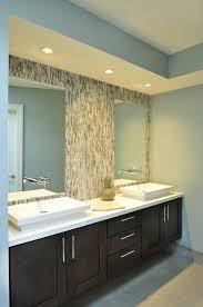 vanity design ideas creative bathroom vanity design ideas creative bathroom vanity design ideas bathroom decor ideas bathroom vanity ideas double sink captivating bathroom vanity twin sink enlightened