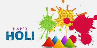 happy holi quotes flaming ideaz new happy holi images