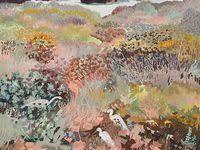 9 Best shui fen images | Watercolor paintings, Watercolor art ...