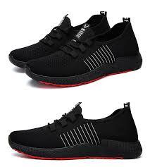 <b>New</b> Mesh <b>Men Sneakers Breathable</b> Tenis Masculino <b>Men</b> Casual ...