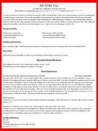 Resume Interests  law school resume hobbies resume hobbies and