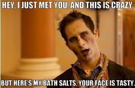 Gotta love zombie meme - Finding Josh via Relatably.com