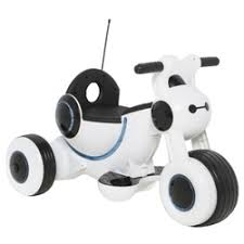 <b>Детские электромобили Harleybella</b> — отзывы покупателей на ...