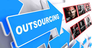 reviewing time magazine s plan of outsourcing editing jobs open magazine outsourcing