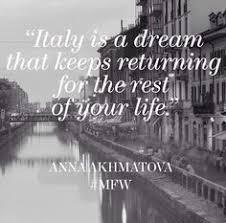 Anna Akhmatova on Pinterest | Anna, Thunder and Storms