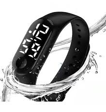 Special Offers <b>digital</b> water resistant womens watches ideas and get ...
