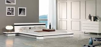 compare prices on modern french style furniture online shopping in elegant bedroom set prepare comfortable elegant bedrooms at bargain prices furniture in asian bedroom furniture sets