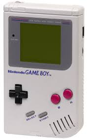 <b>Handheld game</b> console - Wikipedia