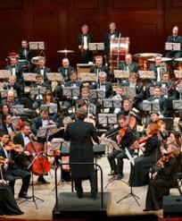 <b>Путеводитель по оркестру с</b> Wind Ensemble, Концертный зал, 14 ...