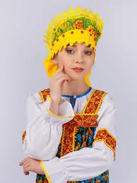 <b>Шляпа карнавальная Gala</b>-<b>Вальс</b> Масленица желтая, желтый ...