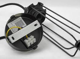 <b>Подвесной светильник Lussole Loft</b> VI LSP-9608