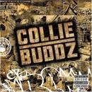 Collie Buddz [Bonus Track]
