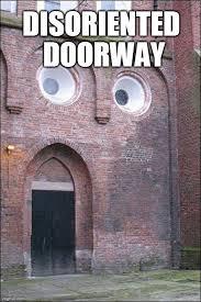 door-meme.jpg via Relatably.com