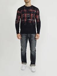 <b>Джемпер Ritter Jeans Свитшот</b> - Чижик