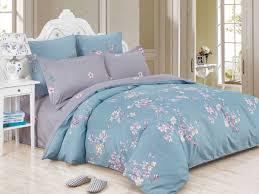 <b>Комплект постельного белья</b> Cleo Satin de' Luxe <b>Вайлет</b>, 41/532 ...