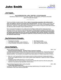 Resume Template Business   Best Business Template
