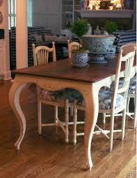 French Dining Room Chairs 4 French Antique Ladder Back Dining Chairs With Rush Seats Ideas