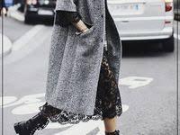 Лучших изображений доски «Style»: 510 в 2019 г. | Casual outfits ...
