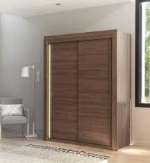 pluriel sliding door wardrobes bedroom celio furniture cosy