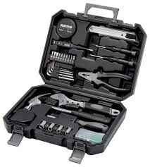 <b>Набор инструментов</b> Xiaomi <b>Jiuxun Tools</b> 60 in 1 Daily Life Kit (60 ...