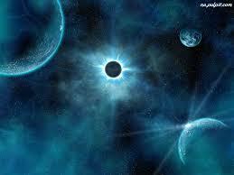 Znalezione obrazy dla zapytania gwiazdy