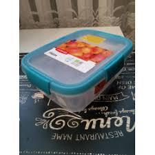 Отзывы о Пищевой <b>контейнер Curver</b> Smart <b>Fresh</b>