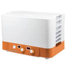 <b>Oursson</b> DH0620D, Orange электросушилка — купить в интернет ...