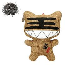 natural air purifying bag upmall bamboo charcoal car deodorizer and air freshener bag mr tiger best air freshener for office