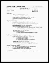 how do i type up a resume how do you type up a resume