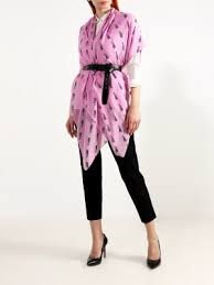 Женские <b>платки</b> с надписями — Купить в интернет-магазине с ...
