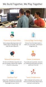 data warehouse engineer jobs glassdoor spokeo com jobs
