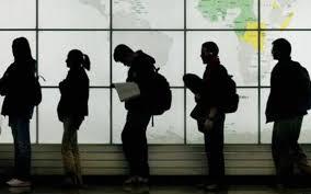 Αποτέλεσμα εικόνας για μετανάστευση ελλήνων φωτο