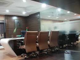 office interior images gorgeous small office meeting room acbc office interior design