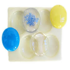 resin molds for crafts