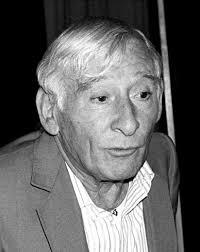 Renato Rascel è nato per caso a Torino, ma non è un caso che sia Torino a ricordarne il centenario della nascita, grazie ad Assemblea Teatro che ha ... - 180330057-a2212549-40d9-4f04-9cf4-3c952c78a3d6