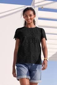 <b>Women's New</b> in <b>Tops</b> | T-<b>Shirts</b> & <b>Blouses</b> | Next Official Site