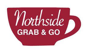 <b>Grab and Go</b> Full Menu - Northside Kitchen   Doughnuts and More!