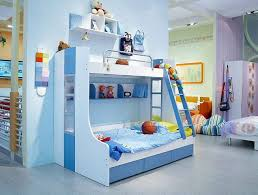 funky teenage bedroom furniture  bedroom furniture for kids  comely funky cool kids bedroom furniture for boys design ideas with