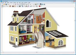 Free and Paid D Interior Design Software   Moodledesigns net D Interior Design Software