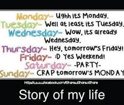 Humorous Quotes About Life. QuotesGram via Relatably.com