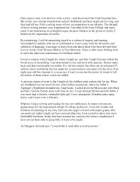 common application essay heading fort   homework for you new common application essay tips