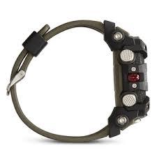 <b>Часы CASIO GG</b>-<b>B100</b>-<b>1A3ER</b> купить в интернет-магазине, цена ...