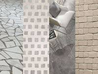 10 Best Bits & Pieces images | Stone mosaic, Terrazzo, Stone
