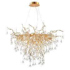 <b>Подвесные светильники</b> — купить <b>подвесной светильник</b> в ...