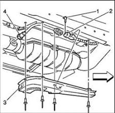 ford exploded view diagrams ford free image about wiring diagram on simple engine diagram exploded