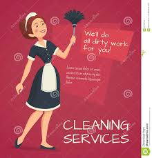 cleaning service flyer template advertisement stock vector image cleaning services flyer template middot cleaning advertisement illustration stock images