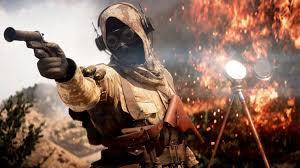 Todos los DLC de Battlefield 1 gratis por tiempo limitado - MeriStation